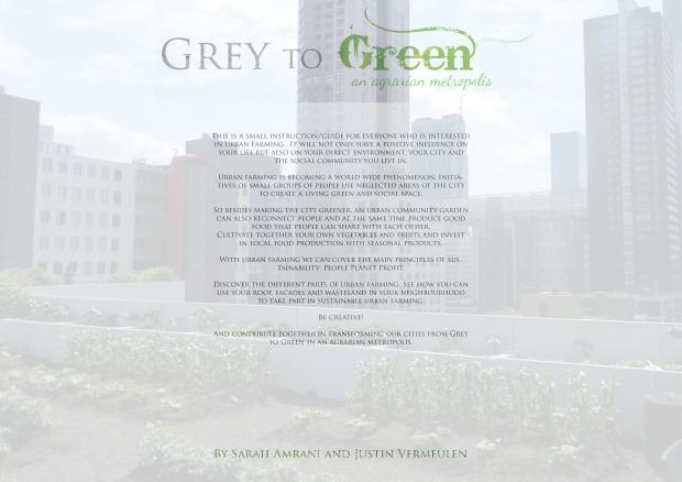 Layout-sustainability!
