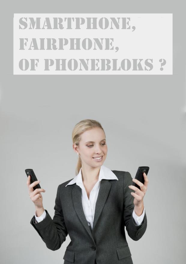 smartphonefairphonephoneblocks