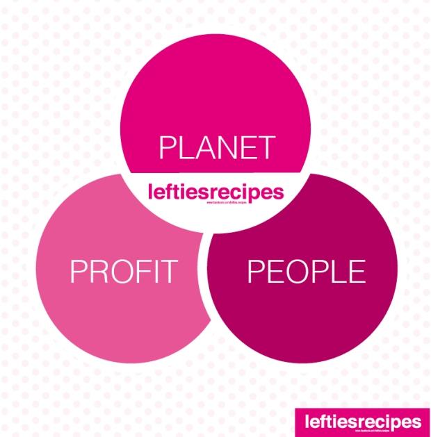 blog_lefties2
