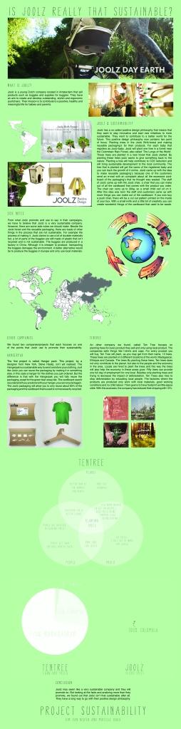 Design for impact blog Joolz