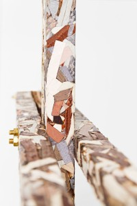 Jorge-Penadés-Structural-Skin-7-600x900