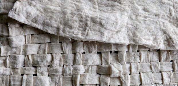 dust-fabrics