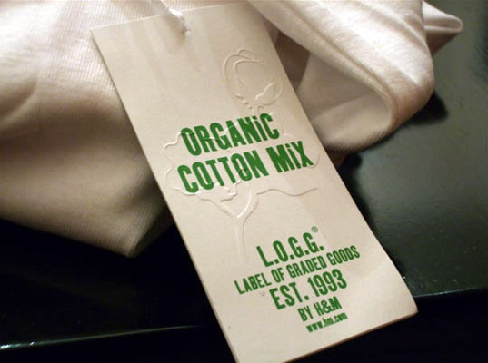 organic-cotton-hm