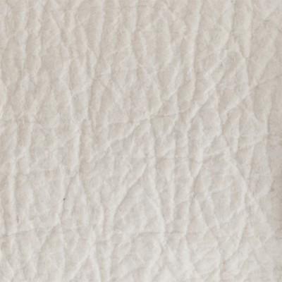 pinatex-products-2014-e1460280695316