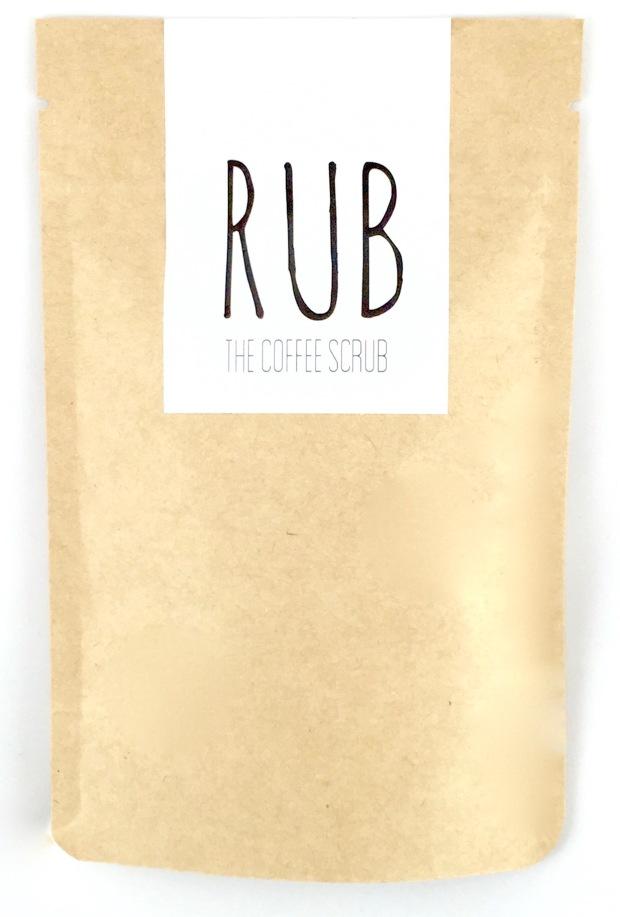rub-scrub
