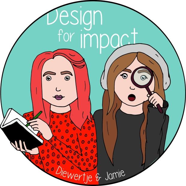 design-impact_diewertje_jamie