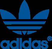 adidas-trefoil-logo-14A4B5F662-seeklogo.com